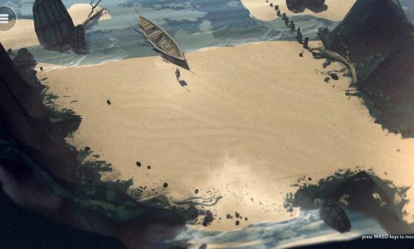 Peregrin Ekran Görüntüleri - 6