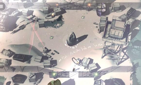 Peregrin Ekran Görüntüleri - 4