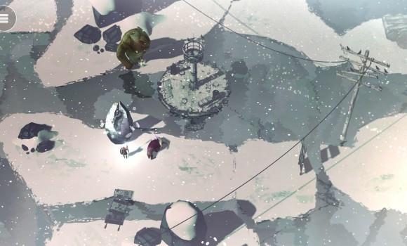 Peregrin Ekran Görüntüleri - 1