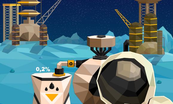 Petroleum Tycoon Ekran Görüntüleri - 3