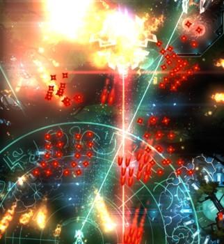Phoenix II Ekran Görüntüleri - 5