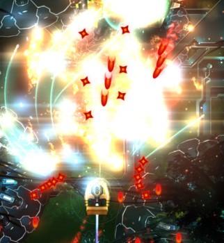 Phoenix II Ekran Görüntüleri - 3