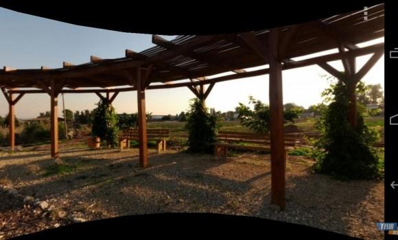 Photaf Panorama Ekran Görüntüleri - 3