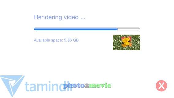 Photo 2 Movie Ekran Görüntüleri - 1