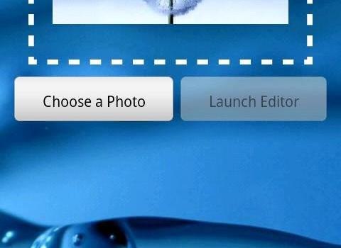 Photo Editor Photo Effects Ekran Görüntüleri - 3