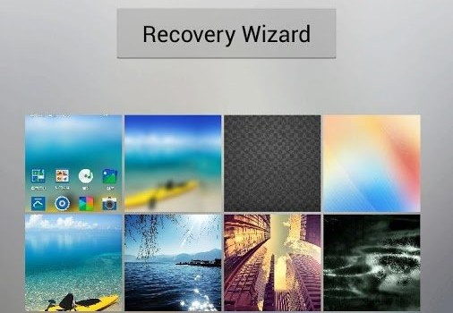 Photo Recovery Shop Ekran Görüntüleri - 1