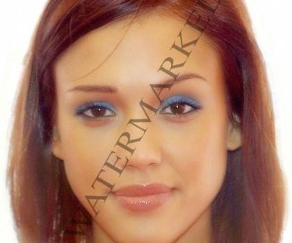 Photo Stamp Remover Ekran Görüntüleri - 2