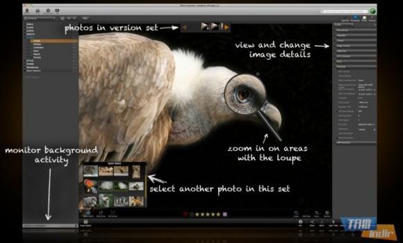Photo Supreme Ekran Görüntüleri - 3