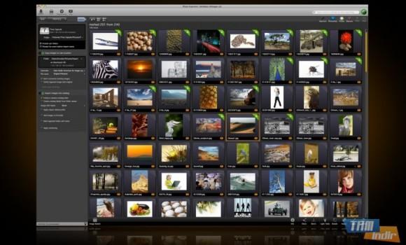 Photo Supreme Ekran Görüntüleri - 4