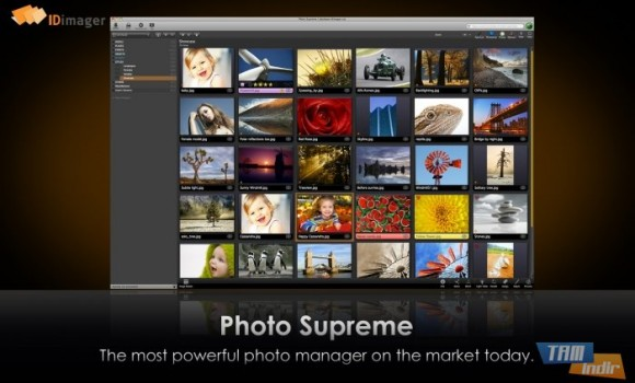Photo Supreme Ekran Görüntüleri - 5