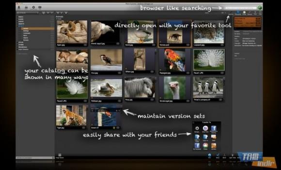 Photo Supreme Ekran Görüntüleri - 6
