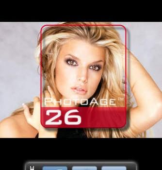 PhotoAge Ekran Görüntüleri - 4