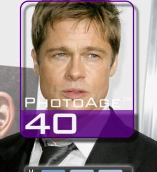 PhotoAge Ekran Görüntüleri - 3
