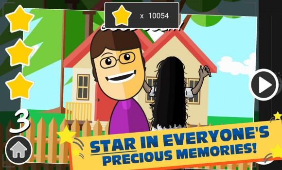 Photobomb Hero Ekran Görüntüleri - 4