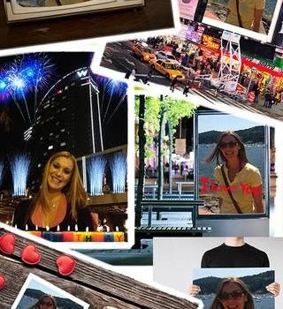 PhotoLoco Ekran Görüntüleri - 4
