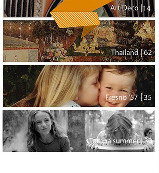 Pic Scanner Ekran Görüntüleri - 2