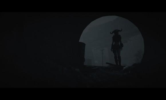 PILGRIM - Dread the Commonwealth Ekran Görüntüleri - 6
