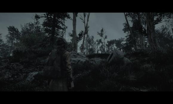 PILGRIM - Dread the Commonwealth Ekran Görüntüleri - 4