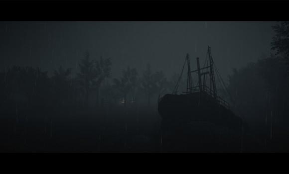 PILGRIM - Dread the Commonwealth Ekran Görüntüleri - 3
