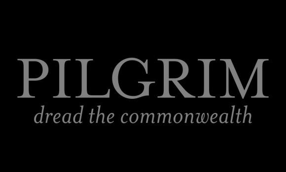 PILGRIM - Dread the Commonwealth Ekran Görüntüleri - 16