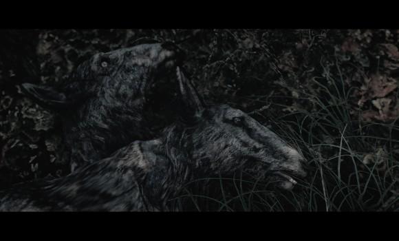 PILGRIM - Dread the Commonwealth Ekran Görüntüleri - 15