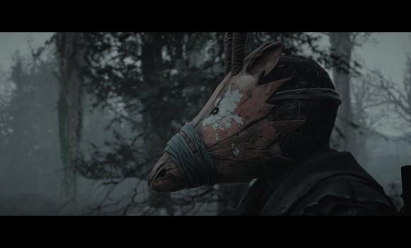 PILGRIM - Dread the Commonwealth Ekran Görüntüleri - 14