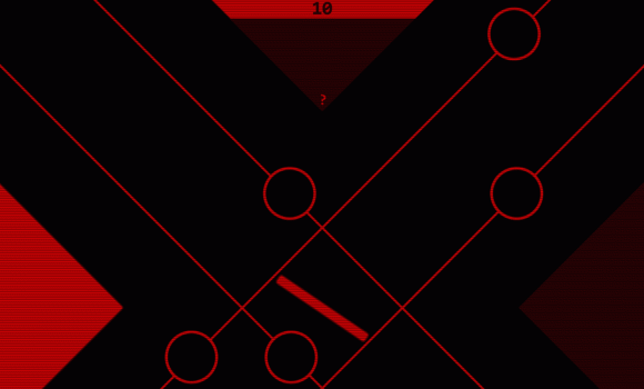PipSpin Ekran Görüntüleri - 1