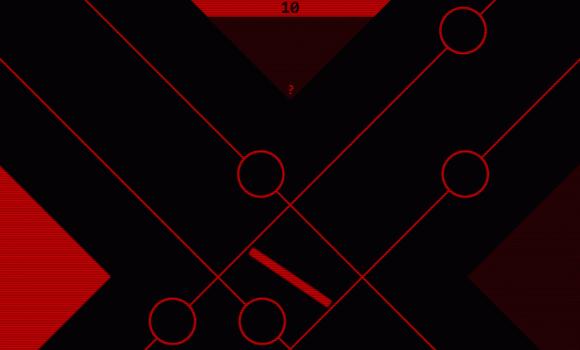 PipSpin Ekran Görüntüleri - 2