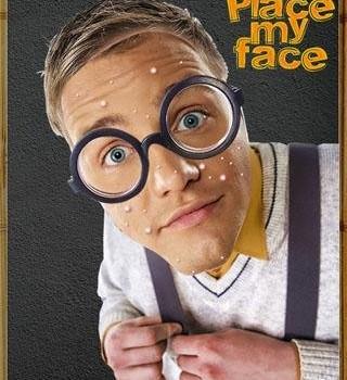 Place My Face Ekran Görüntüleri - 1