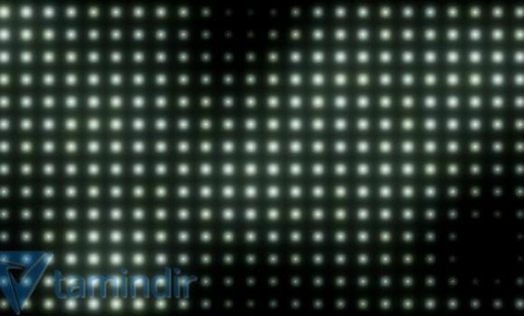 Plane9 Ekran Görüntüleri - 1