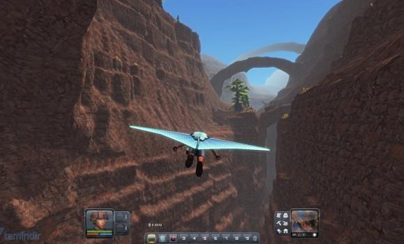 Planet Explorers Ekran Görüntüleri - 3