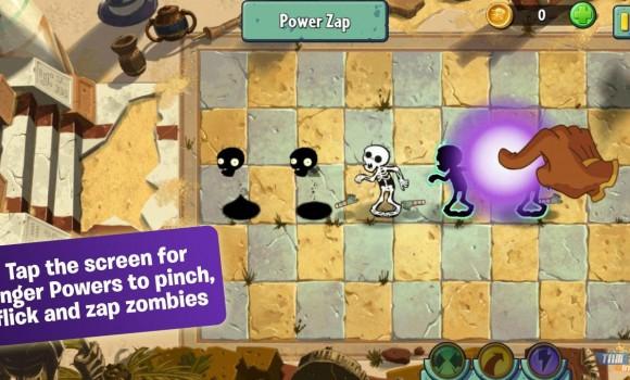Plants vs. Zombies 2 Ekran Görüntüleri - 8