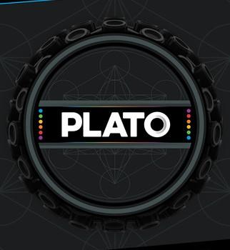 Plato Ekran Görüntüleri - 1