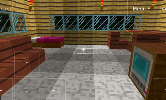 PlayCraft Ekran Görüntüleri - 2