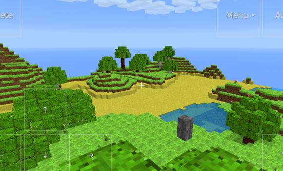 PlayCraft Ekran Görüntüleri - 1