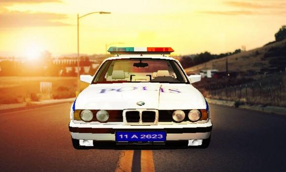 Polis Simulator 2 Ekran Görüntüleri - 5