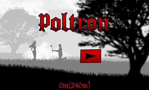 Poltron Ekran Görüntüleri - 1