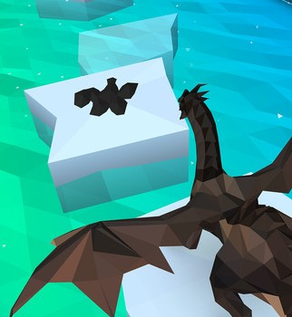 Polybear: Ice Escape Ekran Görüntüleri - 2