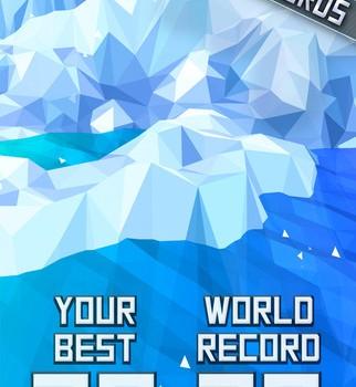 Polybear: Ice Escape Ekran Görüntüleri - 1