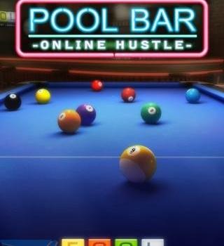 Pool Bar Ekran Görüntüleri - 2