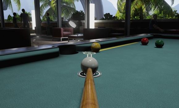 Pool Nation FX Ekran Görüntüleri - 7