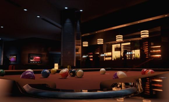 Pool Nation FX Ekran Görüntüleri - 6