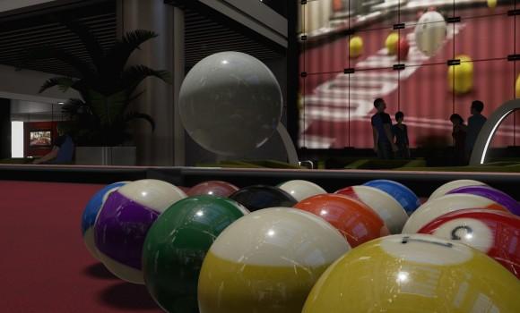 Pool Nation FX Ekran Görüntüleri - 5