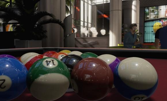 Pool Nation FX Ekran Görüntüleri - 4