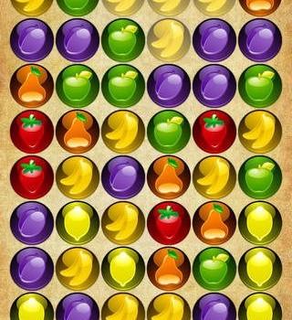 Popberry Ekran Görüntüleri - 4