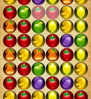 Popberry Ekran Görüntüleri - 3