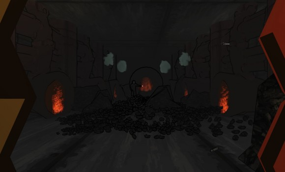 Port of Call Ekran Görüntüleri - 2