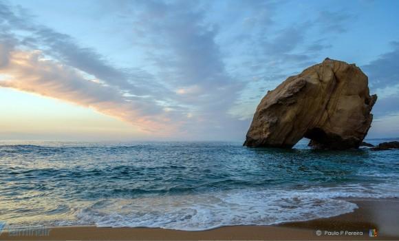 Portekiz Kıyıları Teması Ekran Görüntüleri - 2