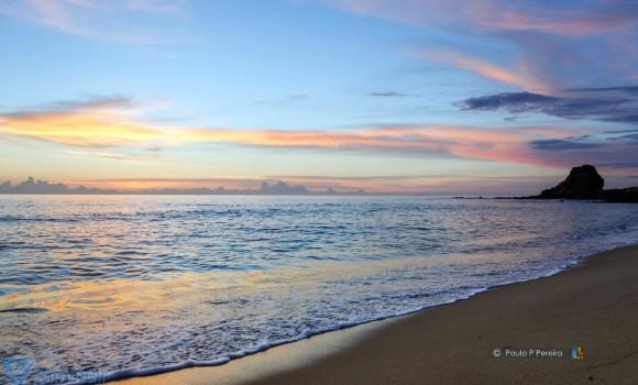 Portekiz Kıyıları Teması Ekran Görüntüleri - 1