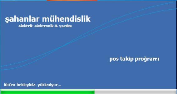 POS Takip Programı Ekran Görüntüleri - 3